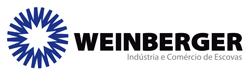 Weinberger – Blog