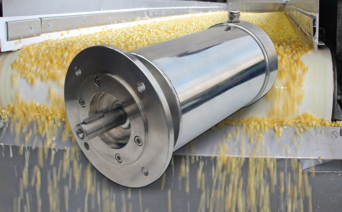 RB135_Stainless_Steel_Motor_for_Food_Processing_Pic1_PR2780_39778_ WEINBERGER
