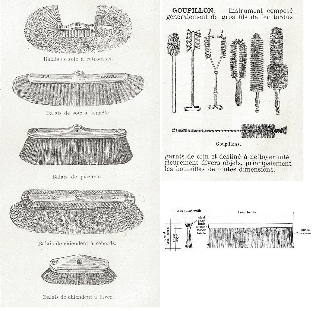 cerdas - origem das escovas weinberger2