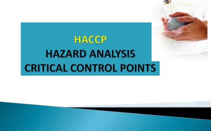 haccp-hazard-analysis-critical-control-points-n