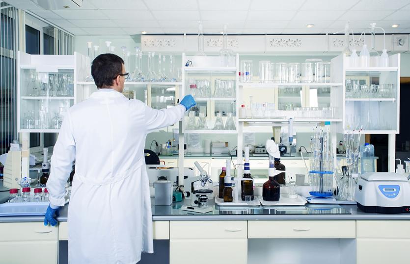 Conheça os 11 passos para a validação de limpeza do laboratório