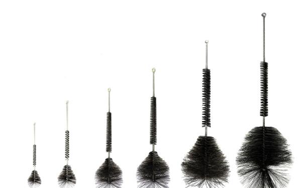 escovas-para-balao-volumetrico-05-ml-2000ml-seg-laboratorio-torcidas