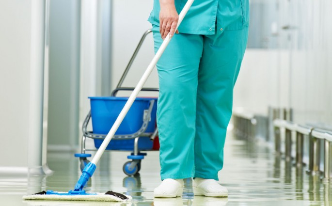 WEINBERGER_ BLOG_AGOSTO_HOSPITAL