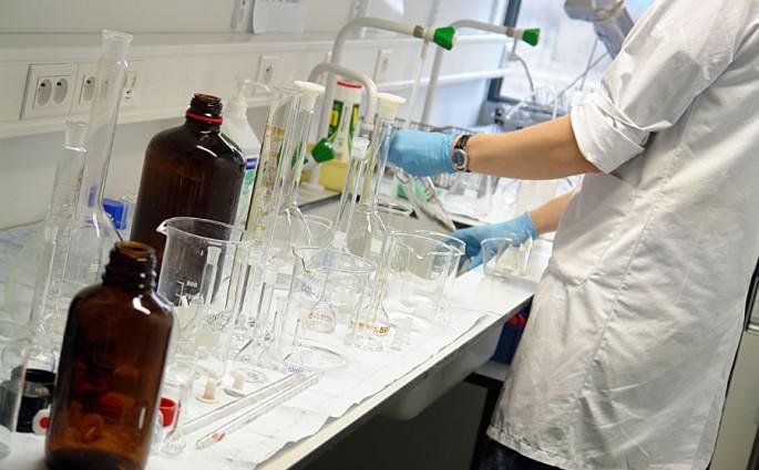 WEINBERGER_ BLOG_AGOSTO_laboratorio