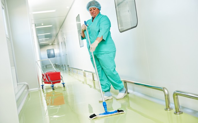 Weinberger-_blog_março_Entenda_a_importancia_de_se_fazer_limpezas_em_hospitais.jpg