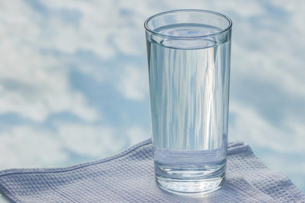 weinbeger_blog_fevereiro_Saiba como manter o galão de água limpo e evite problemas