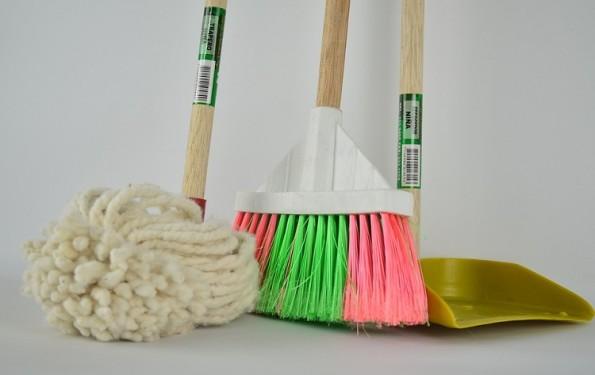 Veja como conquistar a validação de limpeza na sua indústria