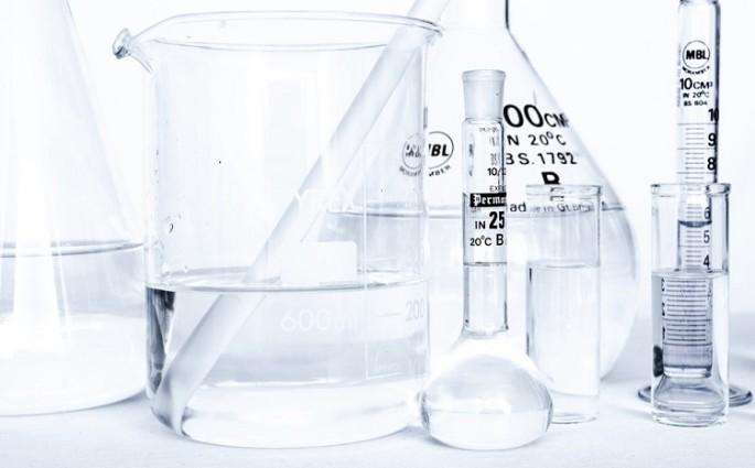 Entenda as diferenças e utilidades das vidrarias no laboratório