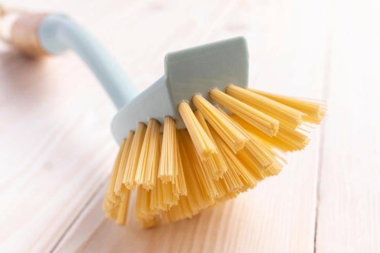 Escolha de escovas de higienização garante conformidade com órgãos competentes
