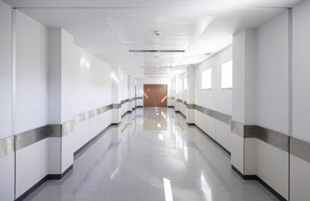 Tipo de limpeza hospitalar: compreenda os processos e mantenha o ambiente limpo