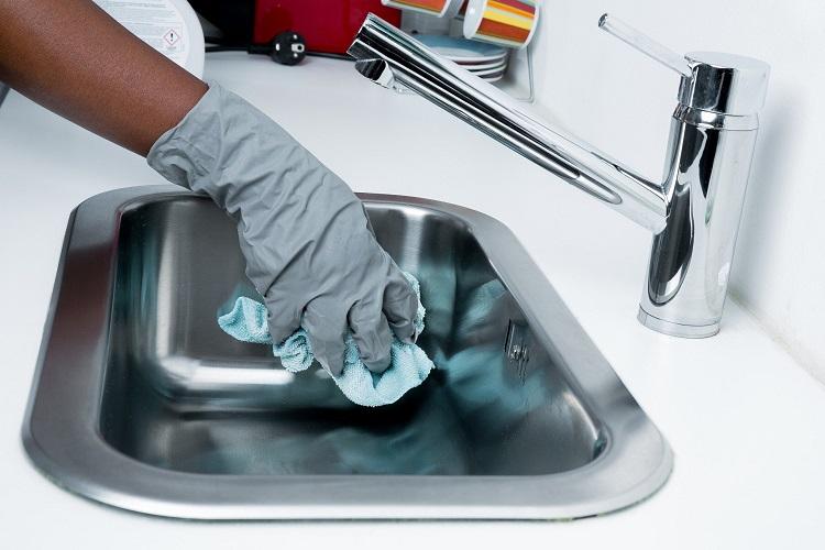 Evidenciada pela Covid-19, limpeza adequada se tornou referência para pessoas e empresas